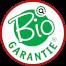Bio Zertifikat